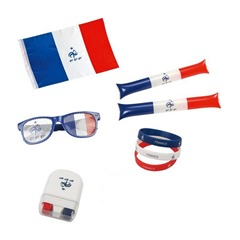 kit-du-supporter-equipe-de-france