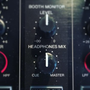 Headphones mix pioneer ddj formation dj table de mixage dj