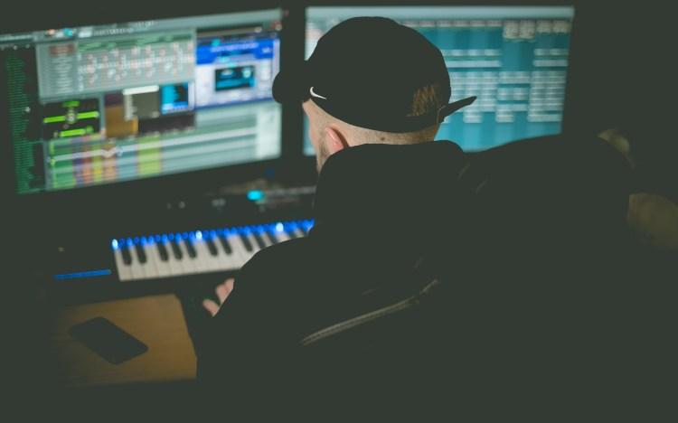 Producteur Musique MAO DJ