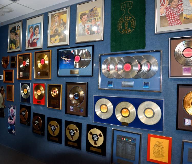 Label DJ Maison de Disques