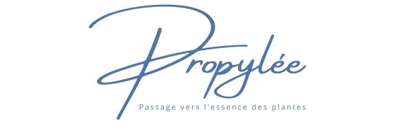 propylee-logo-ples