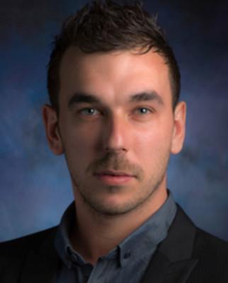 Gershon Pinon Enseignant Hypnose