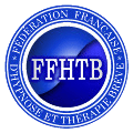 Certification Hypnose Bordeaux : Certifications FFHTB