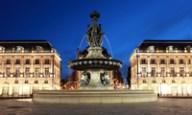 Formations à Bordeaux