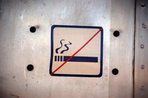 Formation arrêt du tabac