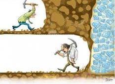 perseverance4