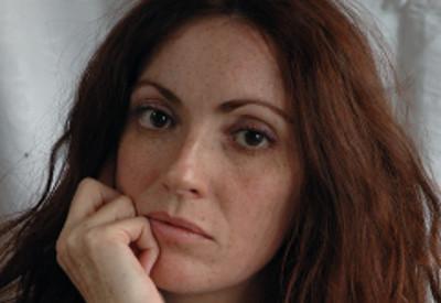 Virginie Vernois