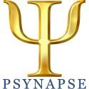 Enseignants Hypnose-PNL Psynapse