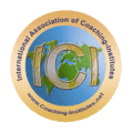 Certification Association of Coaching Institutes (ICI)