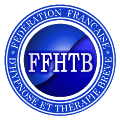 Certification formations PNL - Hypnose : FFHTB