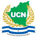 Certification formations PNL - Hypnose : UCN