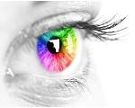 FAQ Documentation Formation Hypnose
