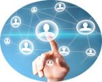 FAQ Documentation Formation PNL
