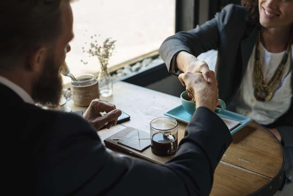 Rédacteur Web Freelance : Comment trouver des Clients ?
