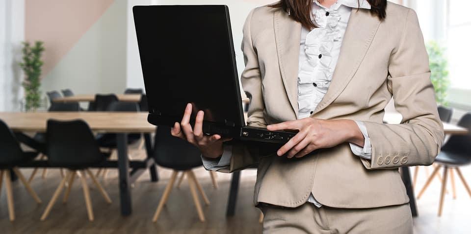 Comment Postuler comme Rédacteur Web | Le Guide