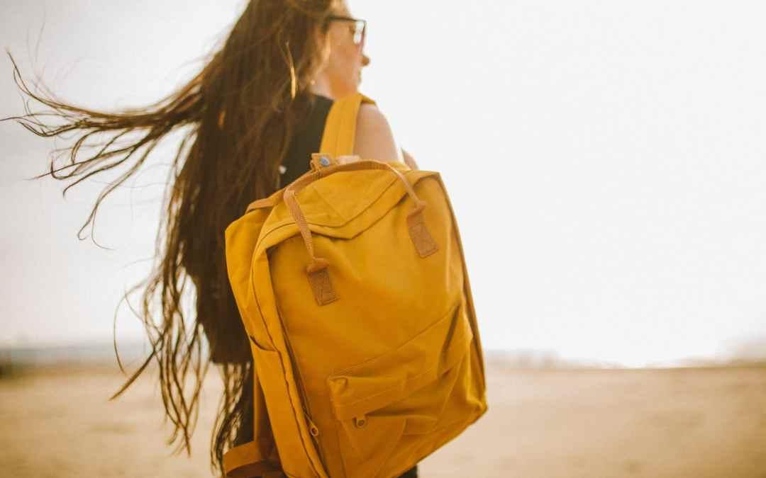 Comment dépasser ses peurs et Se lancer comme Freelance?