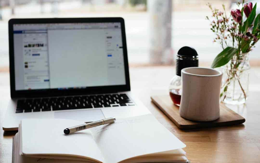 Rédaction Web Rémunérée :  Exemples Précis et Chiffrés