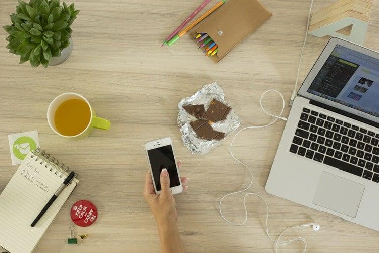 Le Matériel du Rédacteur Web | Les Indispensables