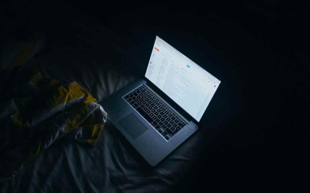 Rédaction Web : Comment éviter les Arnaques ?