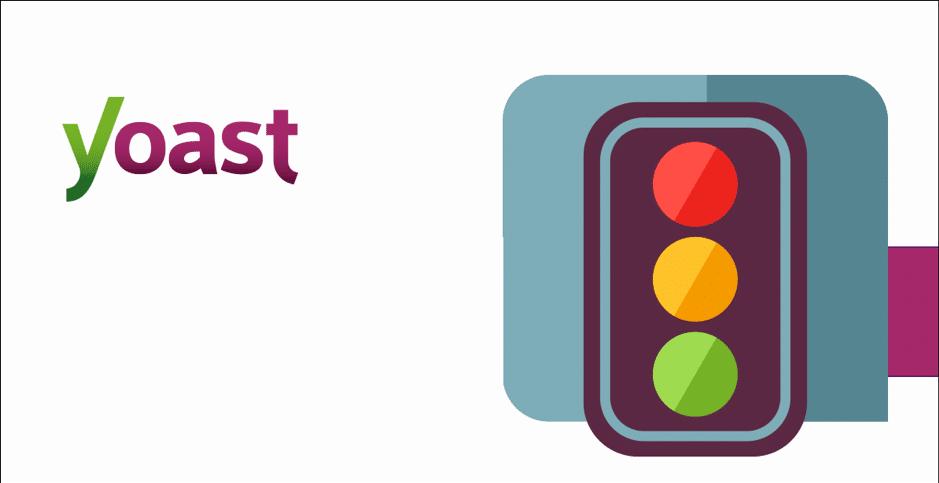 Comment bien utiliser Yoast SEO en Rédaction Web ? | Conseils