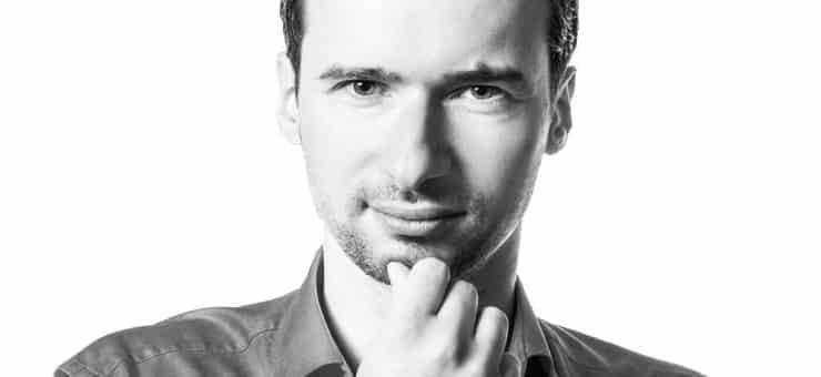 Avis Blogueur Pro d'Olivier Roland : Mon expérience détaillée