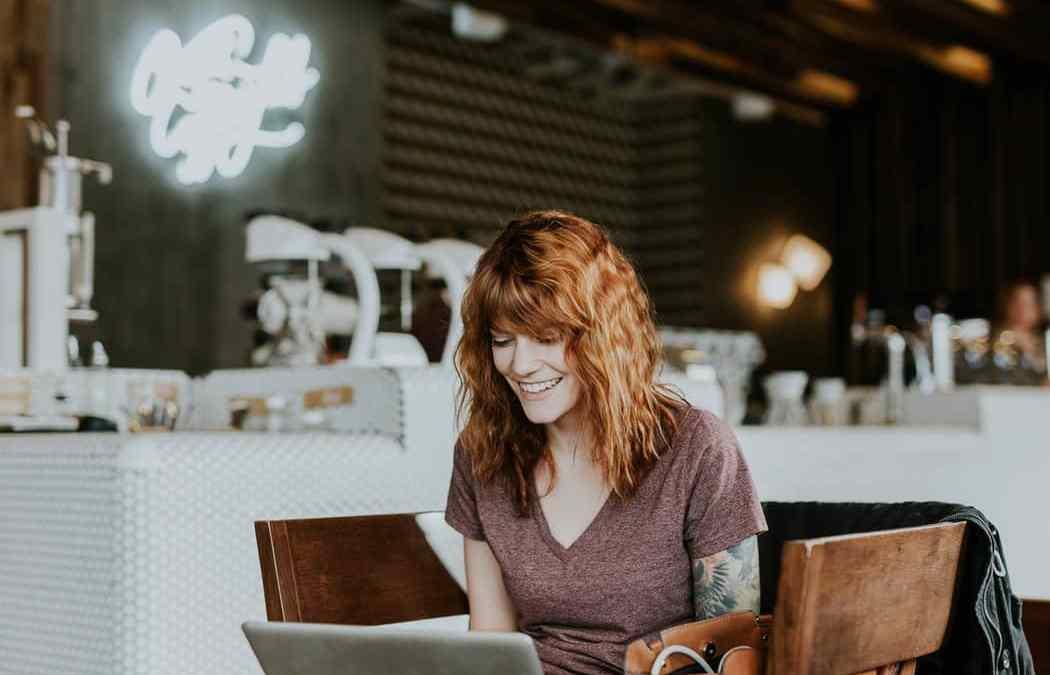 Réalité du Débutant en Rédaction Web Freelance | Focus