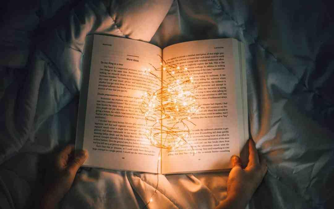 C'est quoi le Storytelling ? | Explications simples