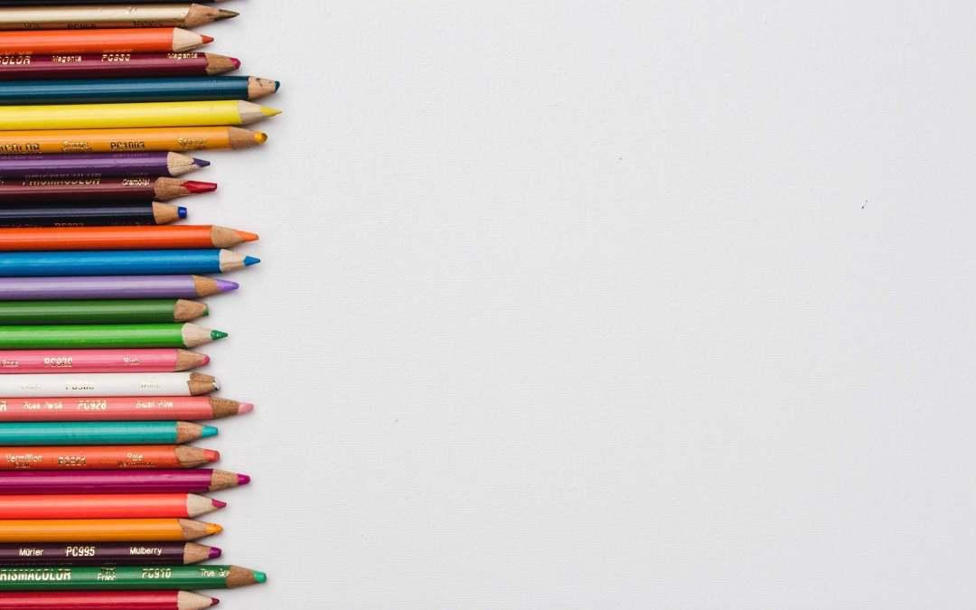 Vivre de l'Écriture sur le web : quel Métier est fait pour moi ?