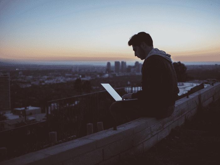 Rédacteur Web : Informations essentielles | Ce que vous devez Savoir