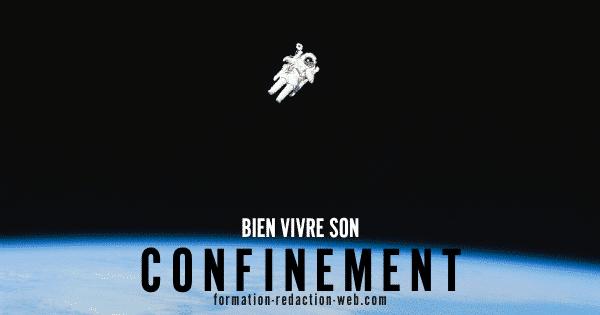 conseil_survivre_confinement_bien-etre