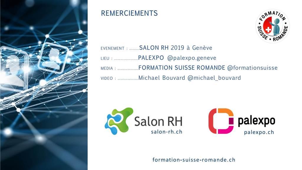 Remerciements-salon-rh 2019