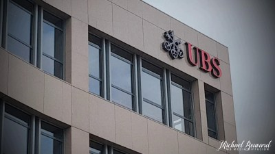 UBS - social selling forum Geneve - socialsellingforum suisse