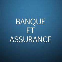 Formation Secteur Banque et Assurance