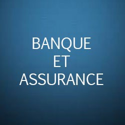 formation banque et assurance