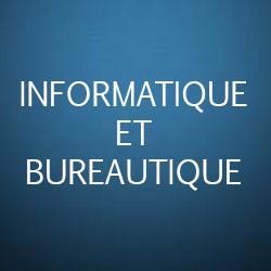 formation informatique et bureautique