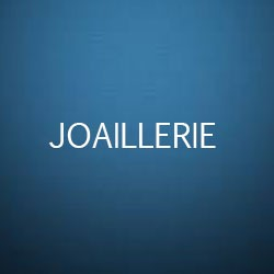 formation joaillerie