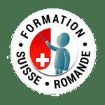 formation suisse romande - formation continue et des RH