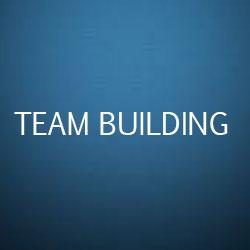 Formation Team building