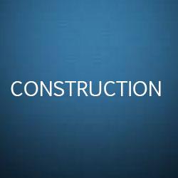 Formation Métiers de la construction