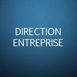 Formation Direction d'Entreprise