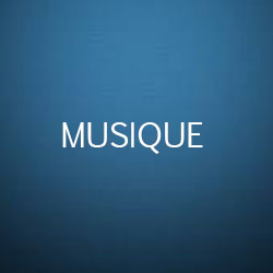 formation musique
