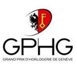 GPHG Grand prix de l'horlogerie de genève