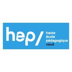 HEP-Vaud Haute Ecole Pédagogique