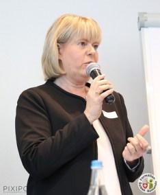 la communication bienveillante - evenement formation suisse romande