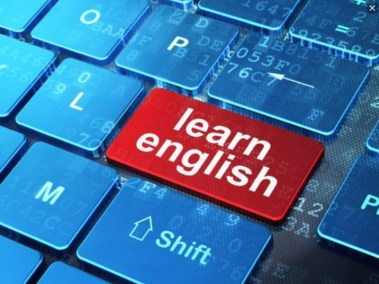 learn english - apprendre l anglais