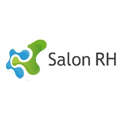 Salon RH Formation Suisse Romande