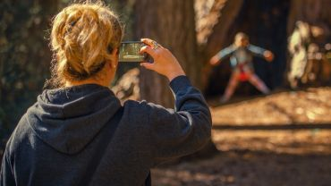 Réaliser des vidéos avec votre smartphone