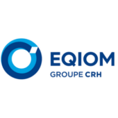 thumb_logo_eqiom_chr