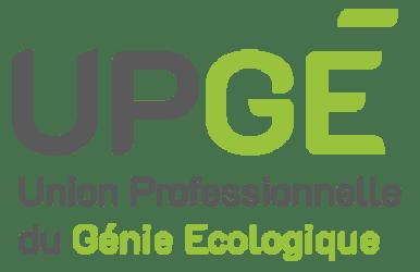 Les formations de l'UPGE