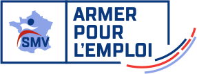 GERIP Compétences_Formation_Médias_SMV